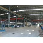 Jinan Factory